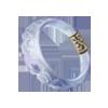 和田玉環の画像