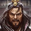 張魯の画像