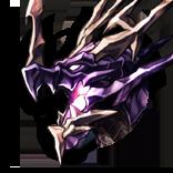 [燃ゆる炎羽竜]ブレネリヒトの画像