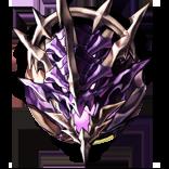 [吸光陽竜]ブレネリヒトの画像