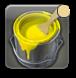 カララント黄