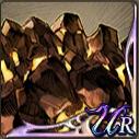 岩壁の巨人 ゴーレムの画像