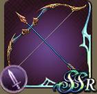ルーンの弓の画像