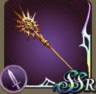 魔晶の杖の画像