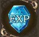Rank EXP