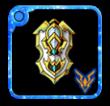七星の盾の画像
