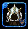 七星の頭巾の画像
