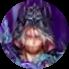 [呪詛の求道者]フルーファーの画像