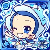 妹尾あいこ(星7)の画像
