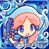 ソニア(魔女見習い)(星7)の画像