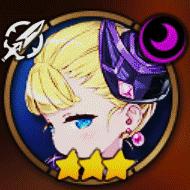 ロリーナの画像