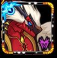 秩序の断罪龍オメガの画像