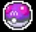Master Ball Image