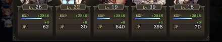 JPの入手方法