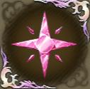 光の輝石・緋の画像