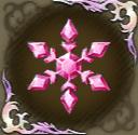 氷の輝石・緋の画像