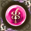 魔法剣士の記憶・緋の画像