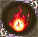 火の覚醒輝源の画像