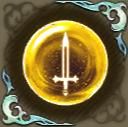 戦士の記憶・橘の画像