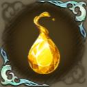 水の輝石・橘の画像