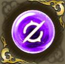 ガンブレイカーの記憶・紫の画像
