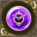 時魔道士の記憶・紫の画像