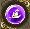 赤魔道士の記憶・紫の画像