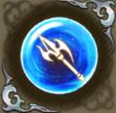 竜騎士の記憶・碧の画像