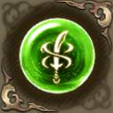 魔法剣士の記憶・翠の画像
