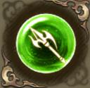 竜騎士の記憶・翠の画像