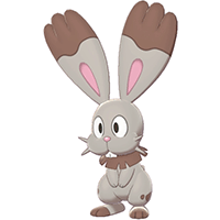 Bunnelby Image