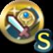攻撃魔防の紋章2の画像