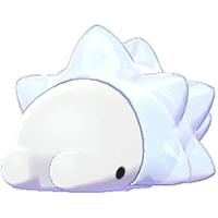 Pokemon - Snom