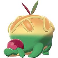Appletun