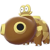 Hippopotas Image