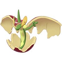 Flapple