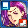 Brunnya Icon