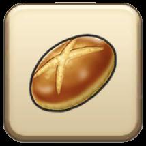 おおきなパン画像
