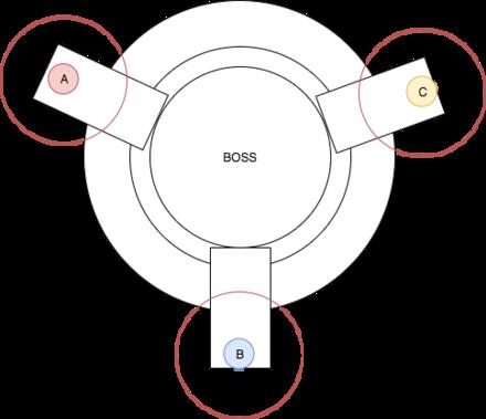 赤マーカー図解1.png