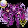 【神】混沌の鎧のアイコン