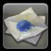 アラグの時砂の画像