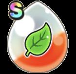 撃・植物系の心珠画像
