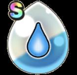 耐・水系の心珠画像