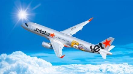 ジェットスター飛行機画像.jpg