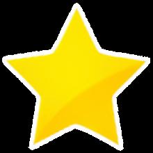 星アイコン.png