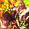 狂喜乱舞 レッドラム&蛇神の画像