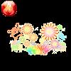 【神】大花火のオーラのアイコン
