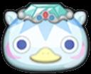 河太郎のアイコン