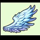 風きりの上翼の画像