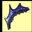 鋼鉄の堅殻の画像
